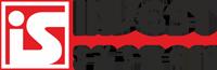 Invest-System logo